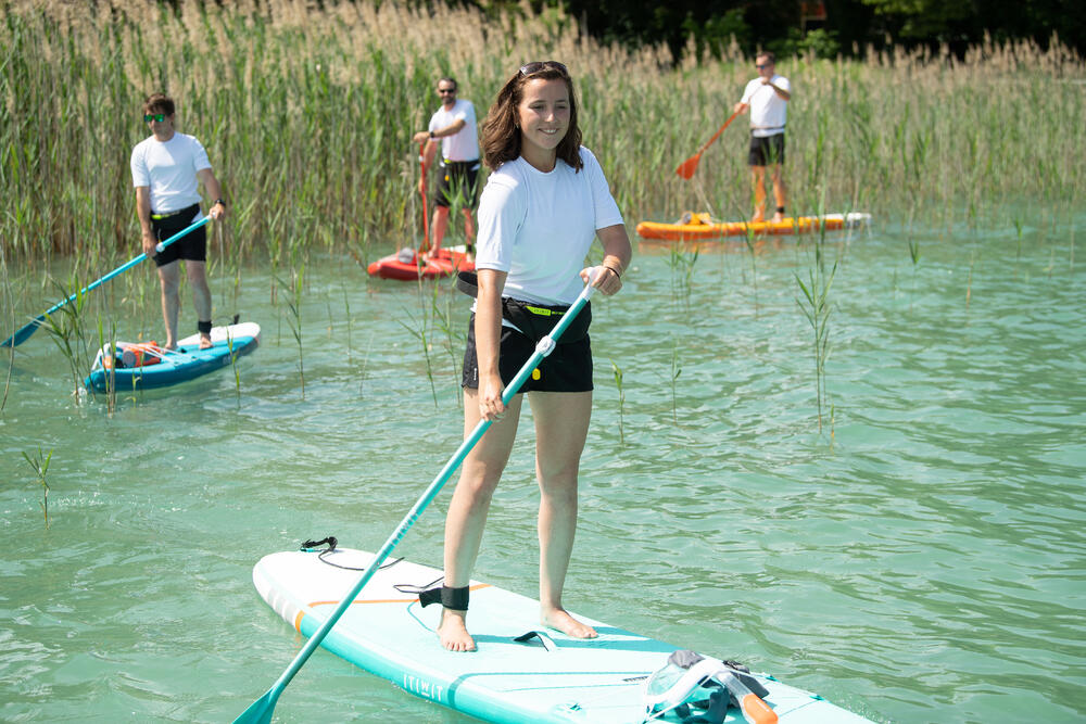 Itiwit Sup Gonflable X100 10  Vert.jpg