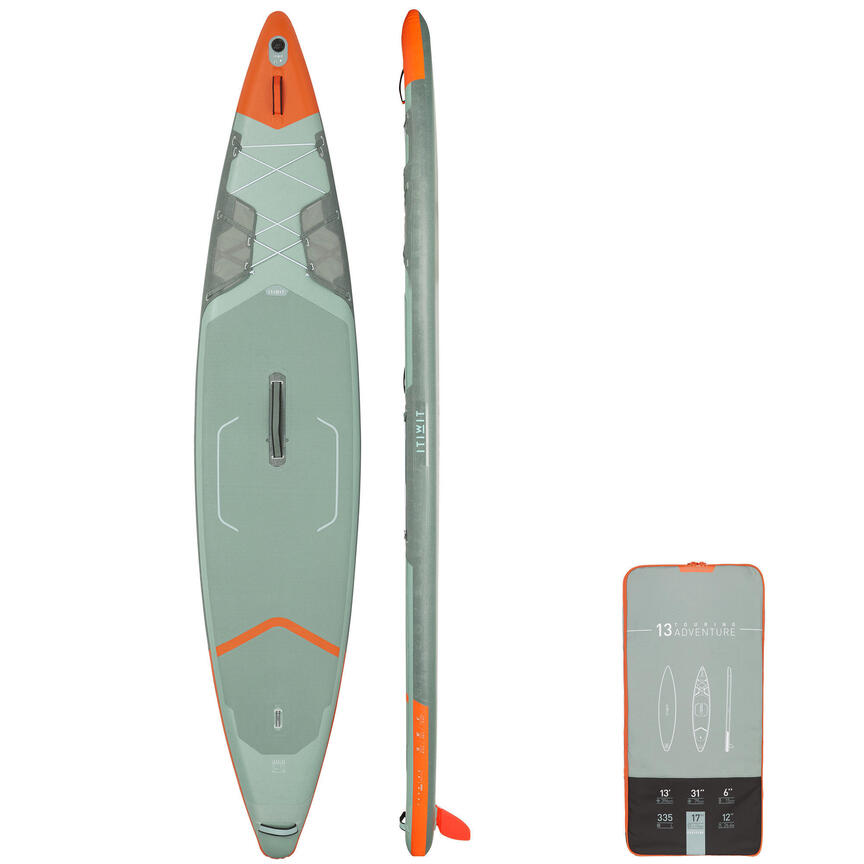 Touring-inflatable-stand-up-paddle-board-x500-13-31-green.jpg