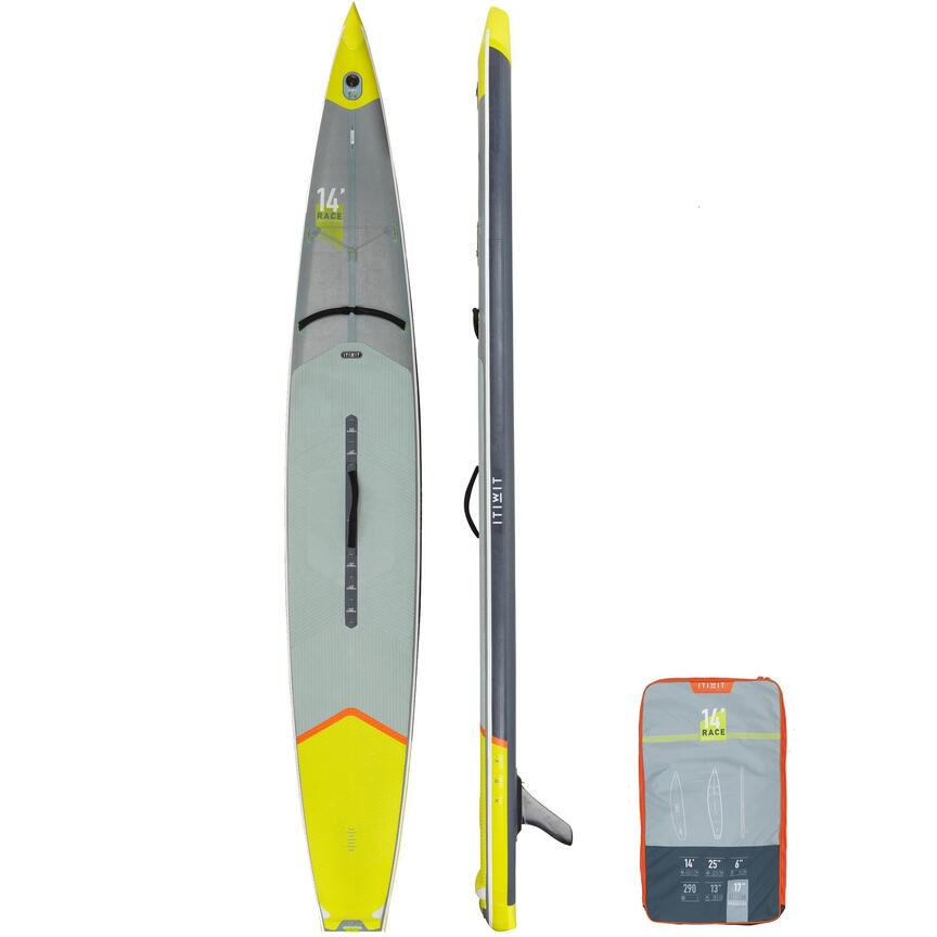 Racing-inflatable-stand-up-paddle-board-intermediate-race-14-feet-25-inches.jpg