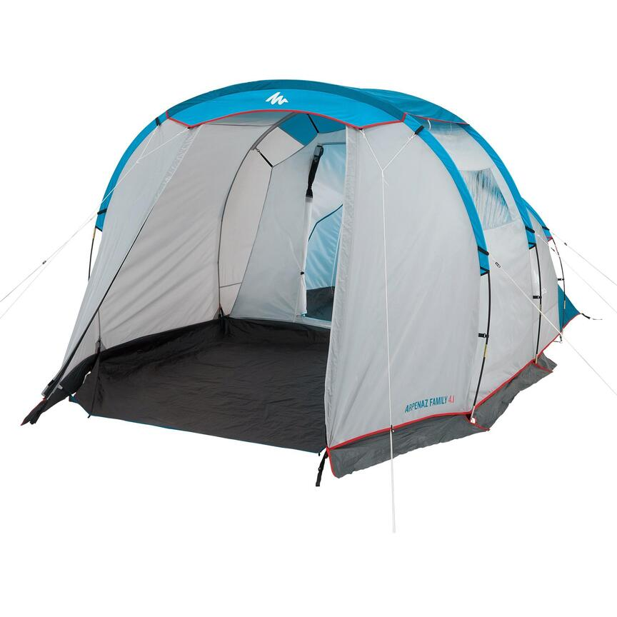 Camping-tent-with-poles-arpenaz-41-4-person-1-bedroom.jpg
