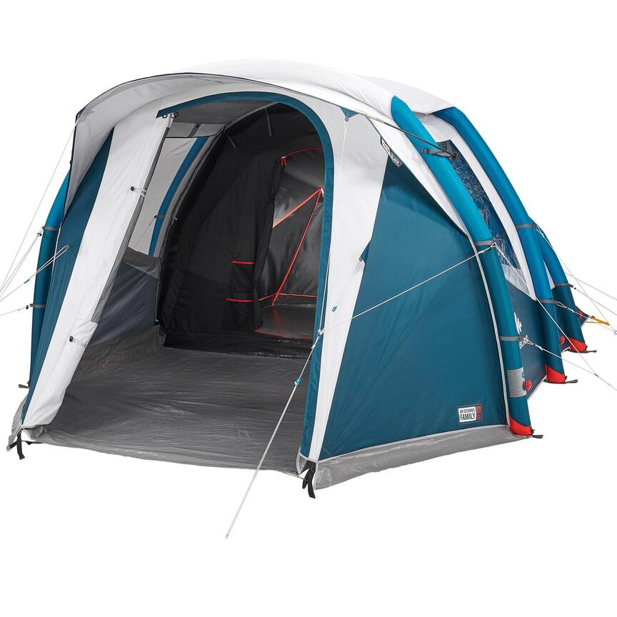 Inflatable-camping-tent-air-seconds-41-f-and-b-4-person-1-bedroom.jpg