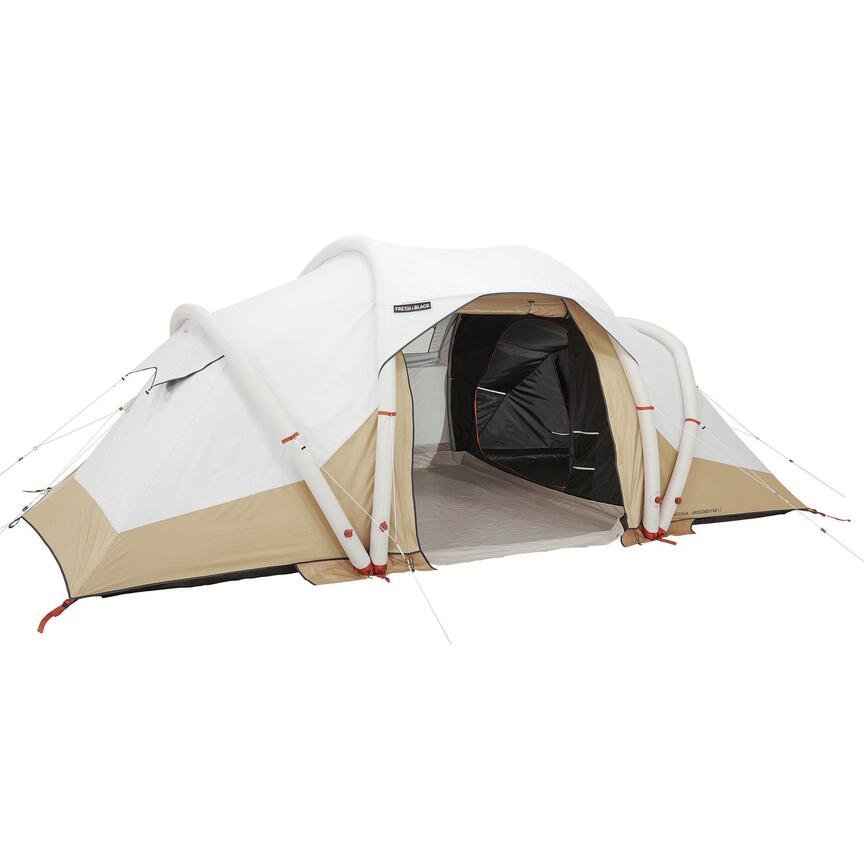Air-seconds-42-xl-fresh-and-black-family-camping-tent-4-man.jpg