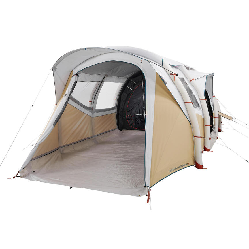 Inflatable-camping-tent-air-seconds-63-f-and-b-6-people-3-bedrooms.jpg