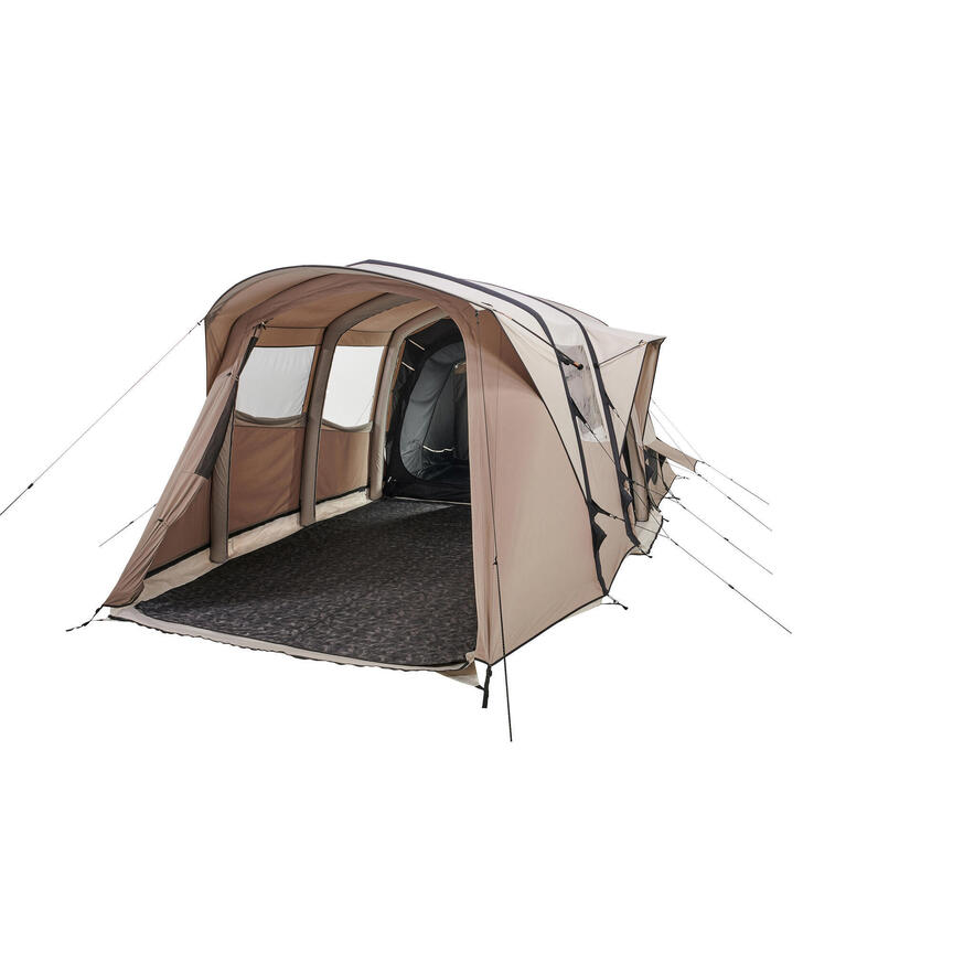 Inflatable-camping-tent-airseconds-63-polycotton-6-person-3-bedrooms.jpg