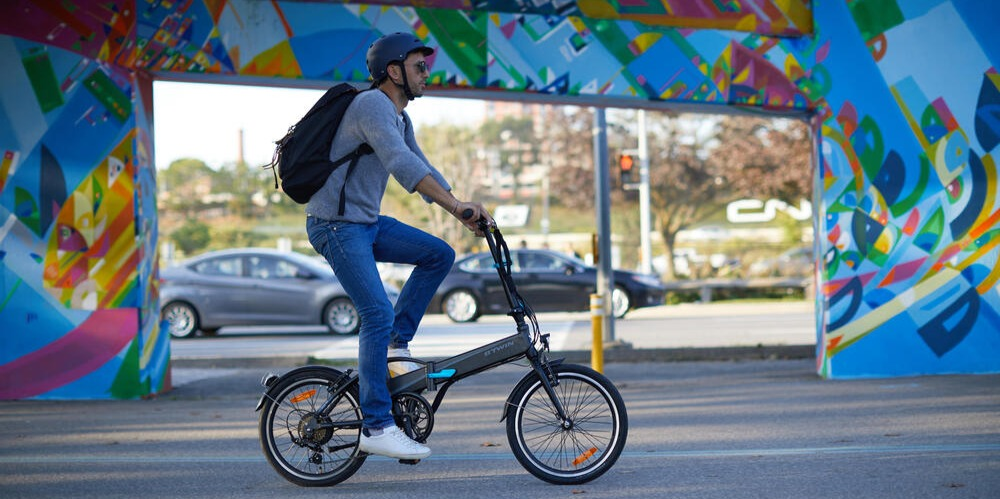 Electric Bike Vs. Normal Bike: Pros & Cons