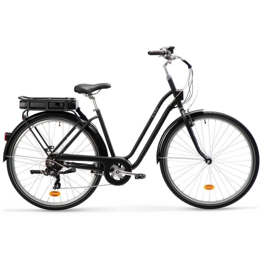 Electric-city-bike-elops-120e.jpg