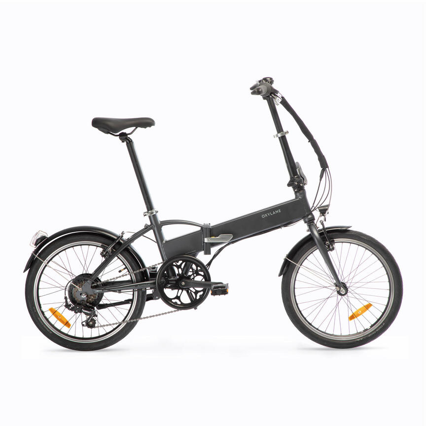 Electric-assisted-folding-bike-tilt-500-greyblack.jpg