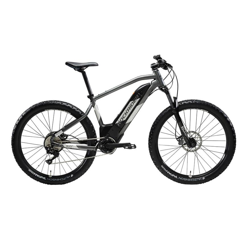 275-electric-mountain-bike-e-st-900-grey.jpg