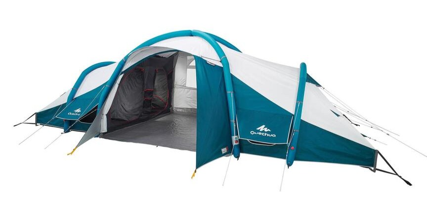 Inflatable-camping-tent-air-seconds-84-f-and-b-8-person-4-bedroom.jpg