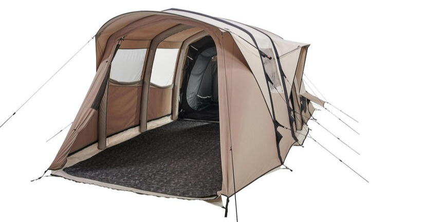 Inflatable-camping-tent-airseconds-63-polycotton-6-person-3-bedrooms (1).jpg