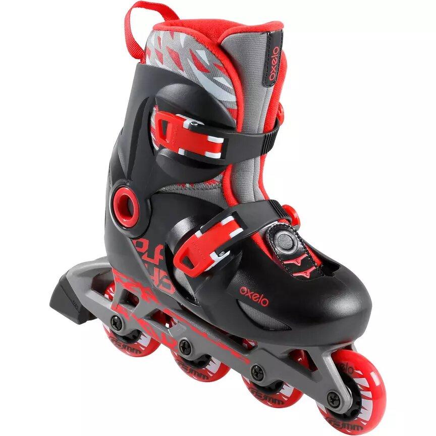 Red Black Skater.jpg