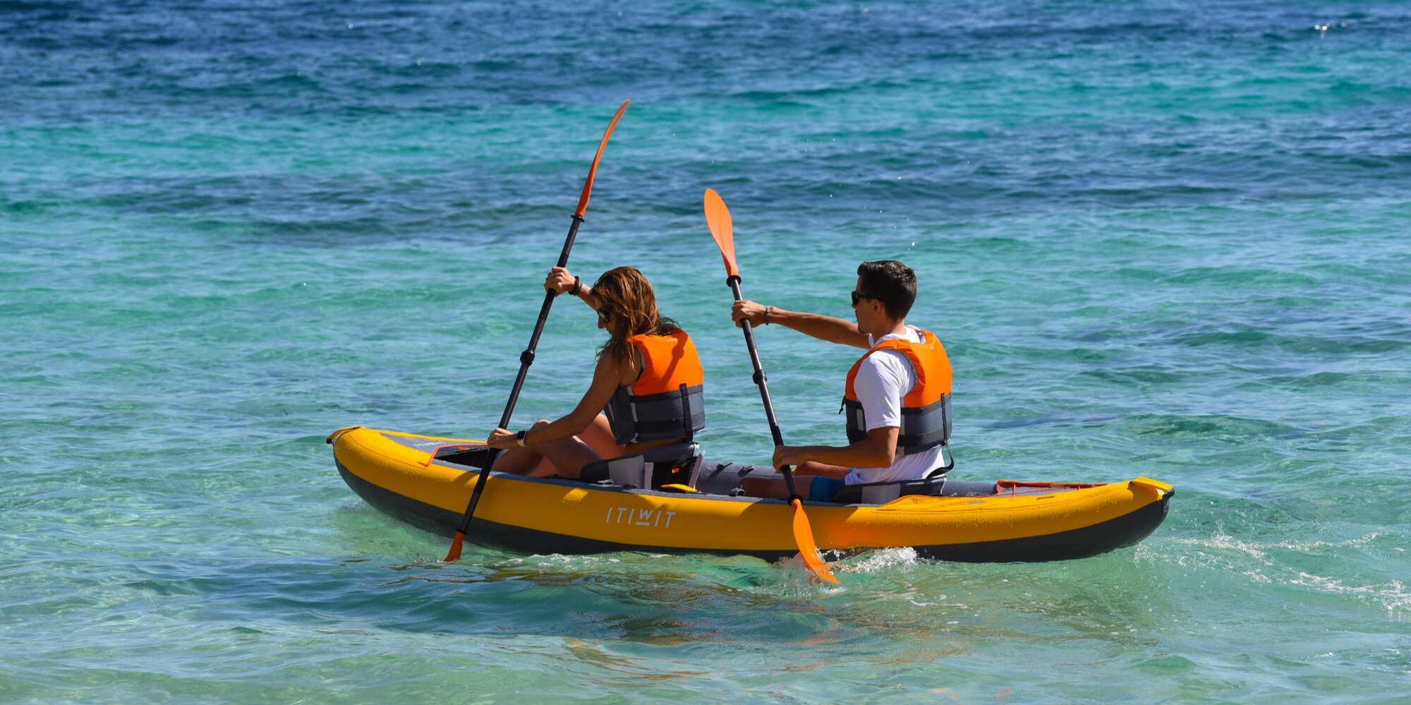 Sea Kayak Image 2.jpg