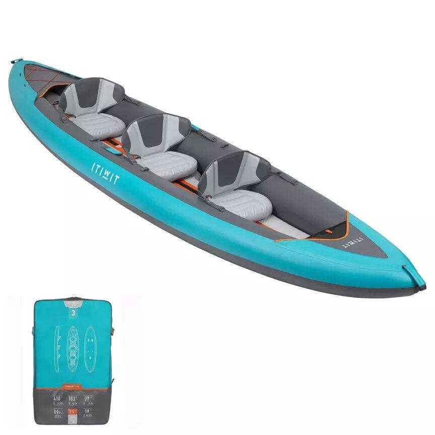 Kayak 4 (1).jpg