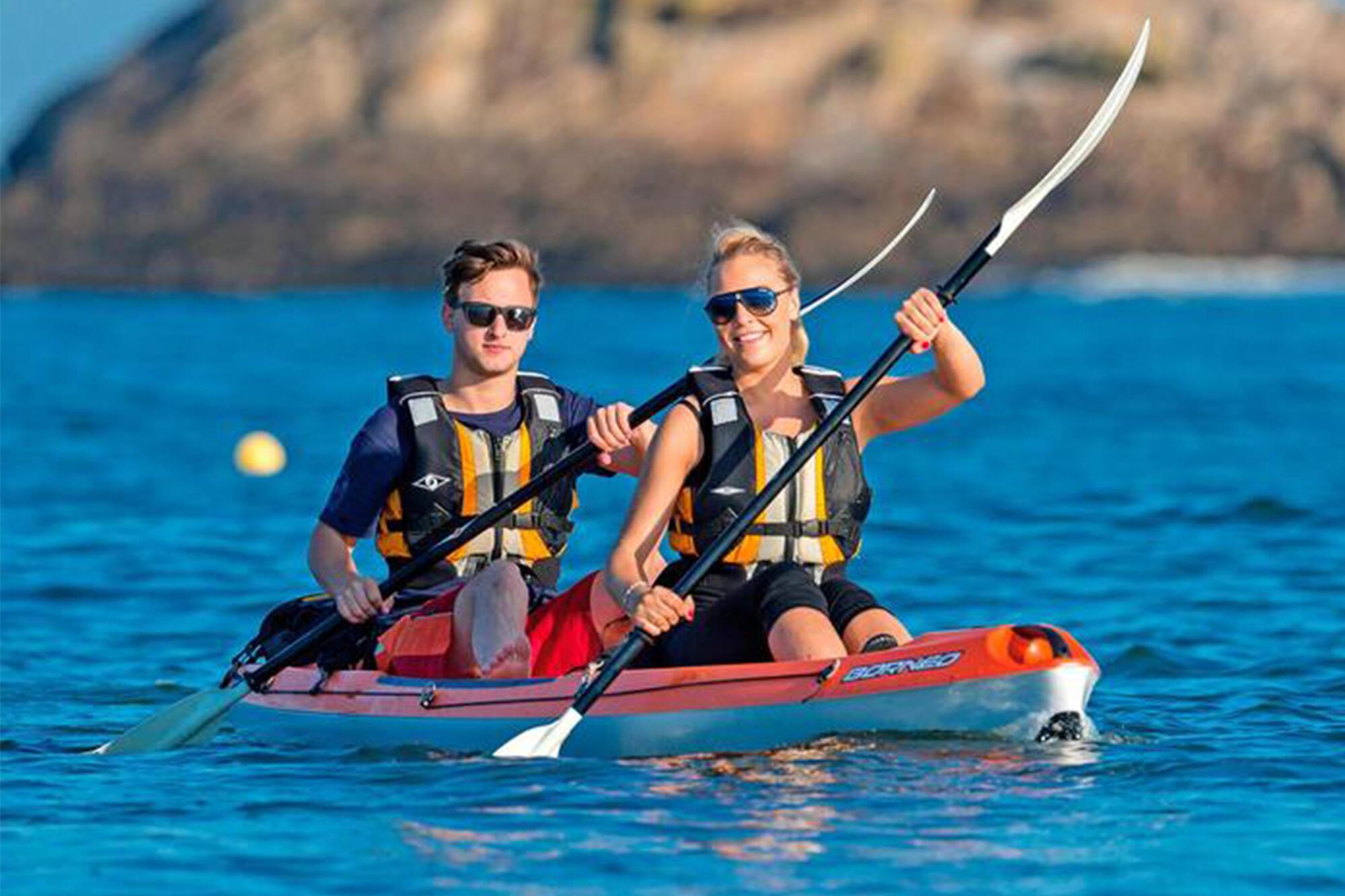Kayak Outdoor 6.jpg