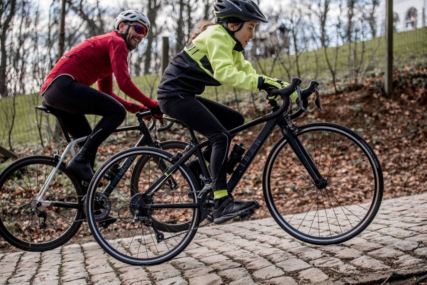 Btwin Velo Route 9-12ans Triban500jr - 000 --- Expires On 10-03-2024_resize_89.jpg