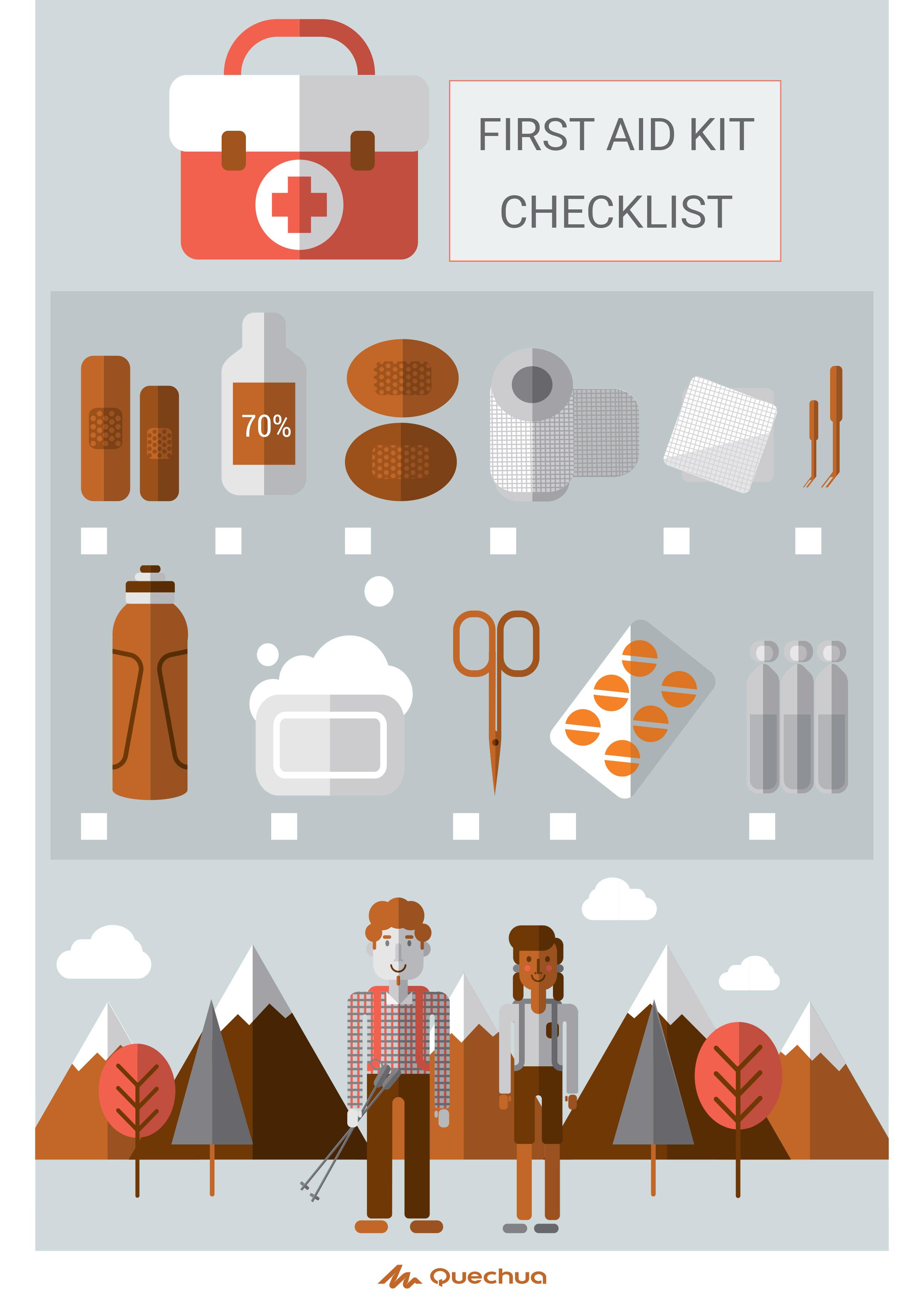 Quechua-first-aid-kit-checklist-hiking-hike --- Expires On 18-12-2023.jpg