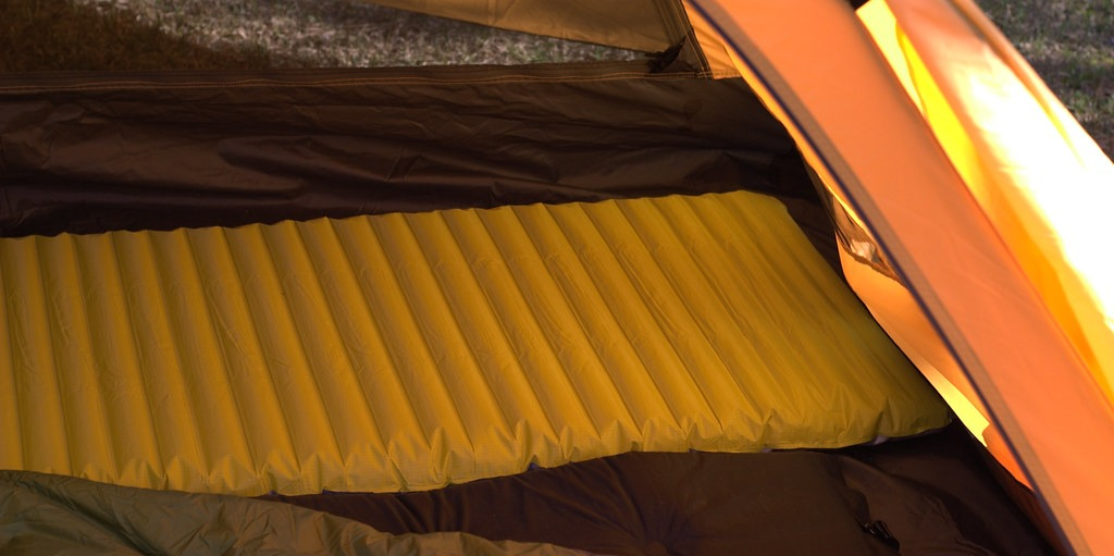 How To Choose The Right Sleeping Pad For Your Outdoor Adventure?