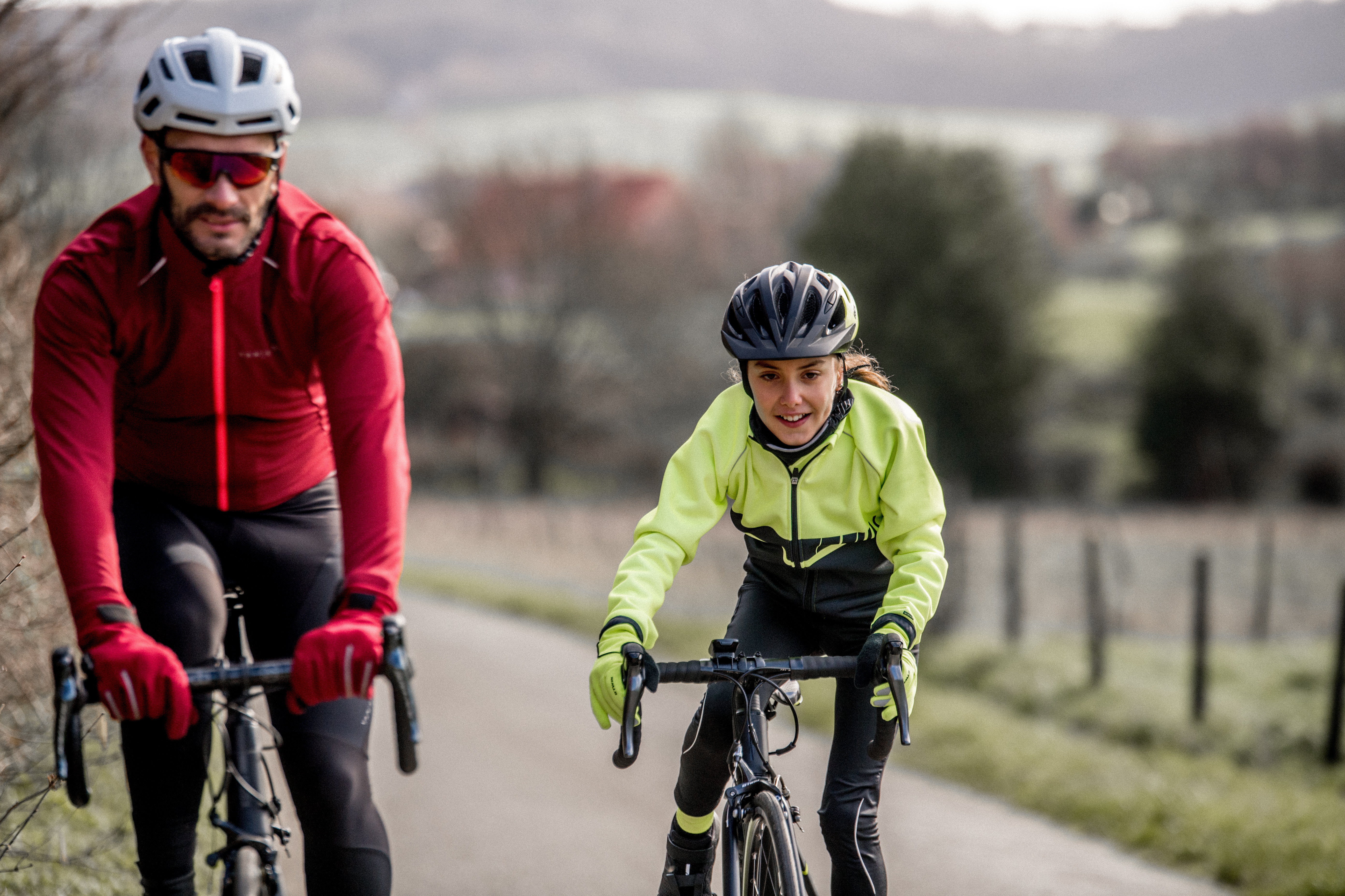 Btwin Velo Route 9-12ans Triban500jr - 000 --- Expires On 02-03-2024.jpg