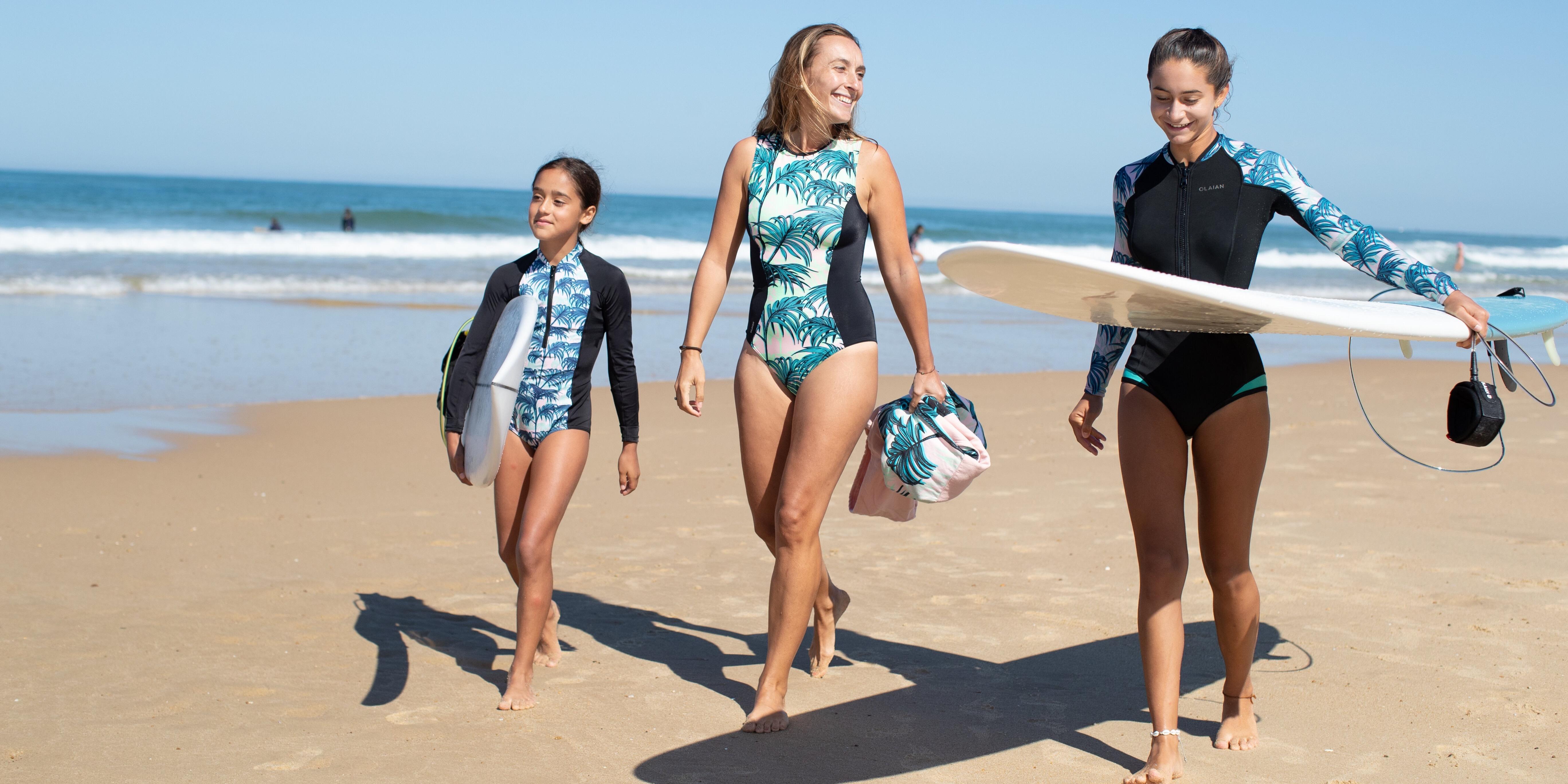 Olaian Surf Femme Fille Famille Presana Pe21 - 228 --- Expires On 01-08-2025-2.jpg