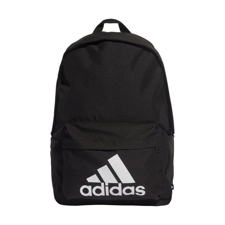Unisex-sports-backpack.jpg