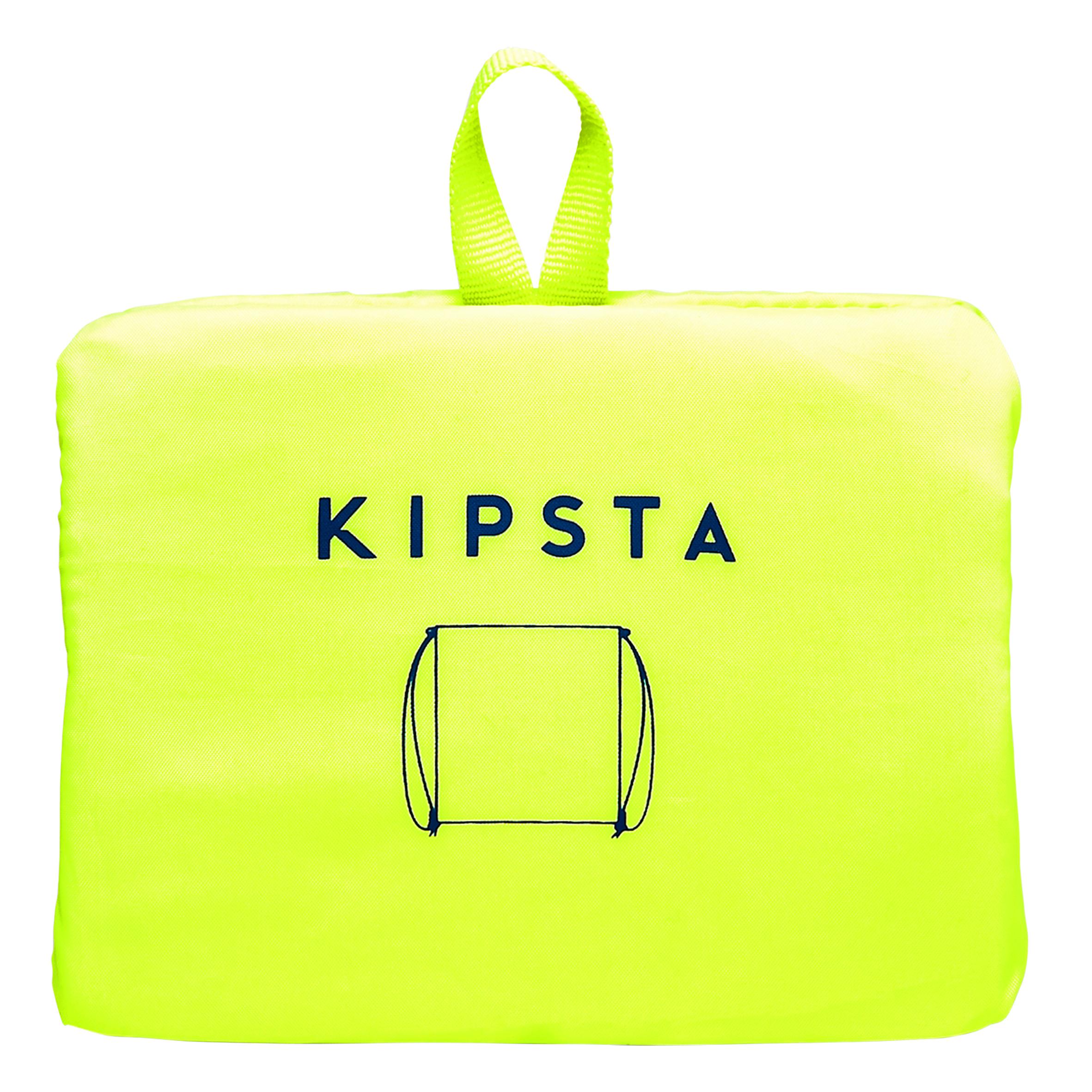 Kipsta Light Jaune Bleu Ss19 - 001 --- Expires On 08-12-2032.jpg