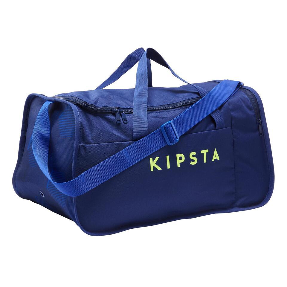40l-sports-bag-kipocket-blue-2.jpg