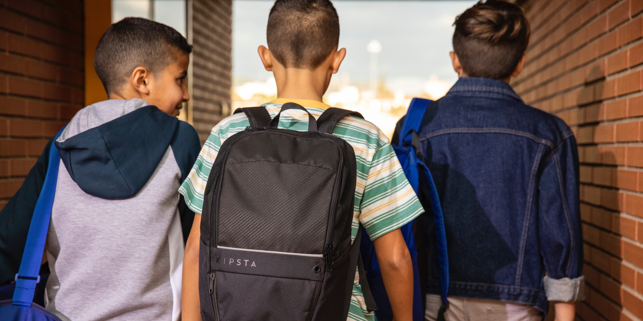 Our 9 Best Backpacks For School