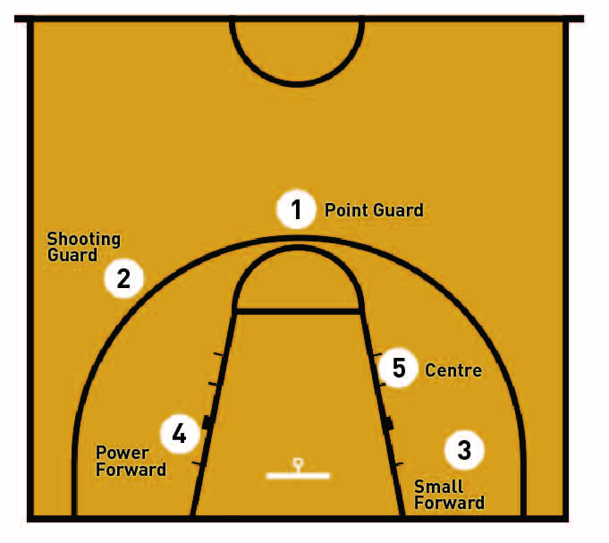 Basketball Positions.jpg