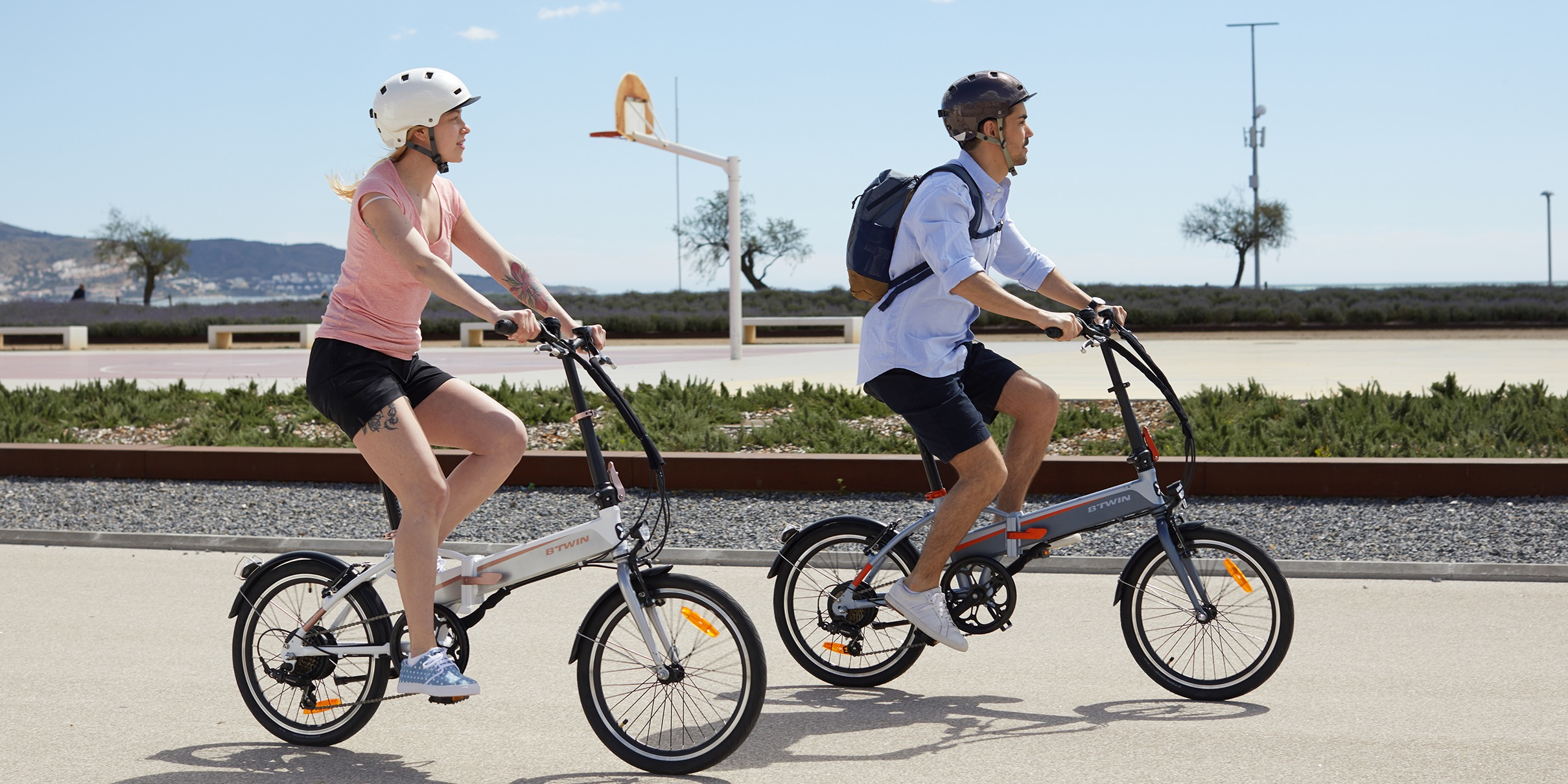 Best Electric Bikes: 2021's E-bikes