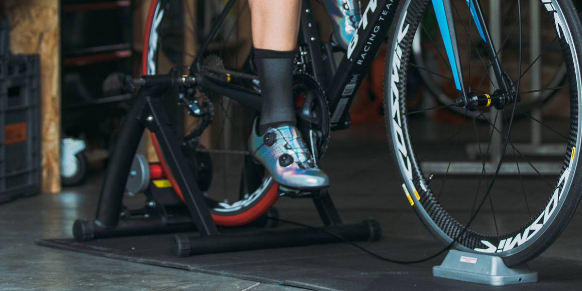 How To Choose Your Clipless Road Bike Pedals?