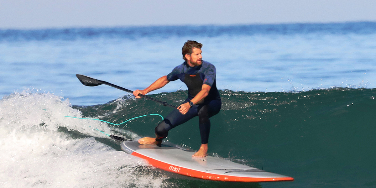 How To Choose Your Stand Up Paddling And Kayaking Outfit, Clothes And Accessories?