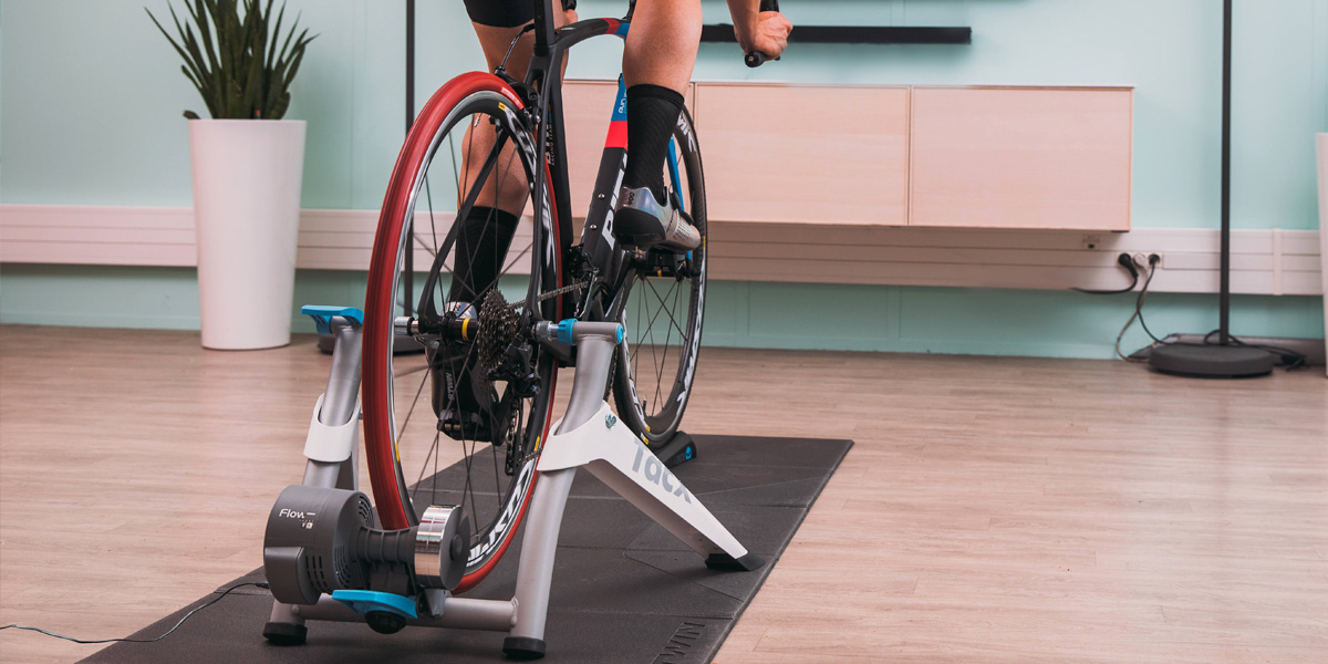 How To Choose Your Turbo Trainer?