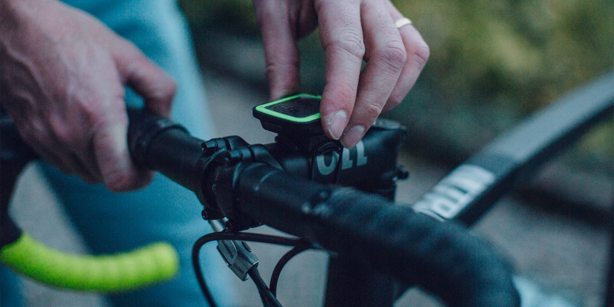 How To Choose Your Cycling Computer?