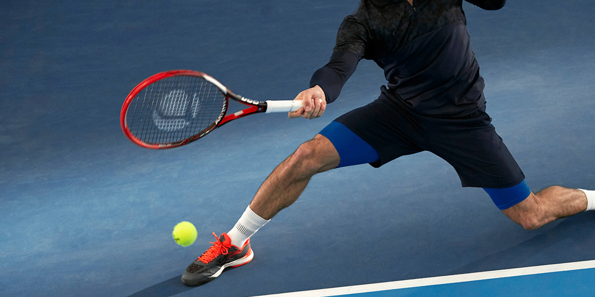 How To Choose Your Tennis Racket?