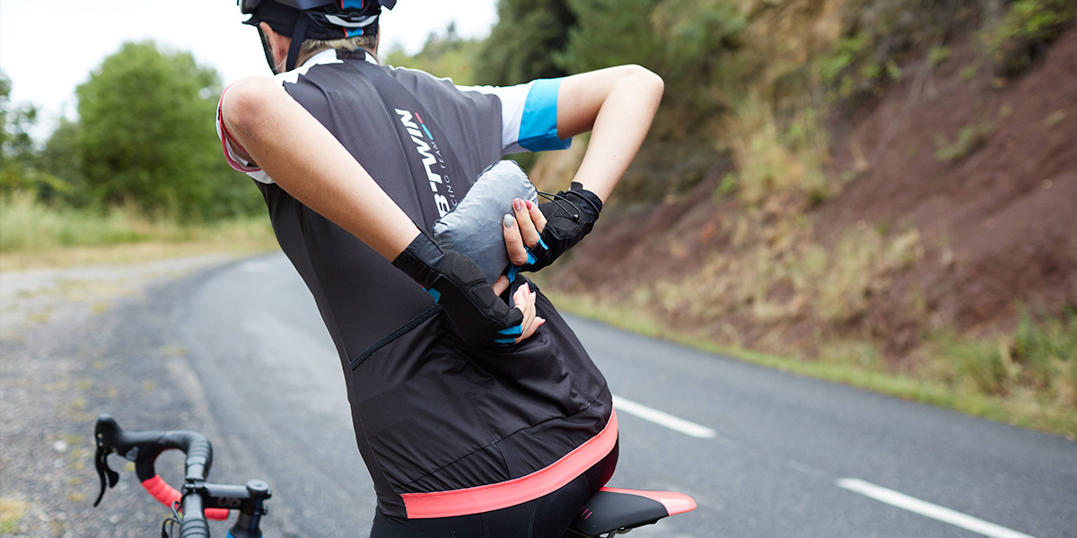 What To Bring On A Road Ride: 5 Essentials You Need To Carry