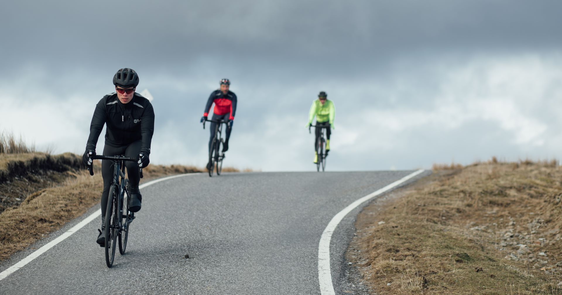 All The Best Winter Sportives In The Uk