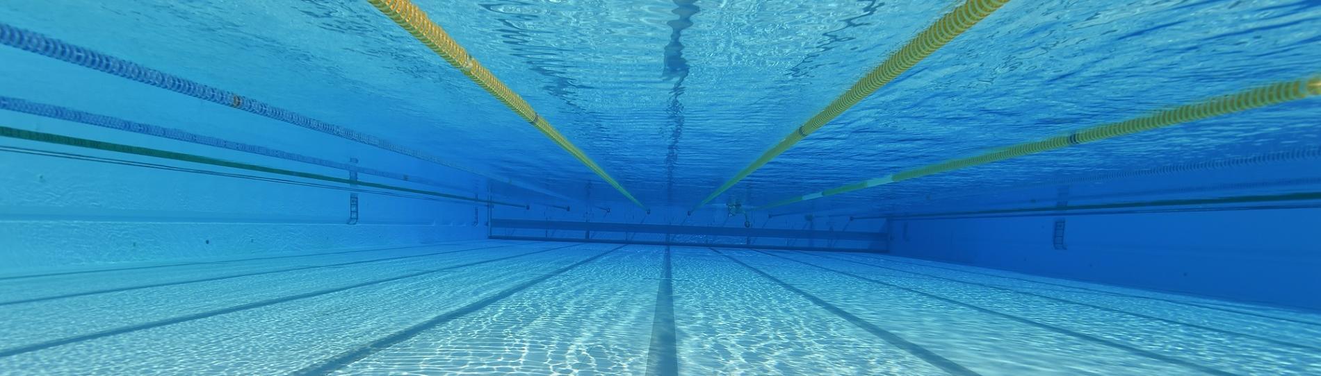 Aquaphobia : Let's Talk About It