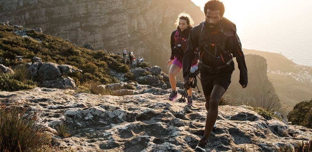 Do You Know The 6 Benefits Of Hiking?