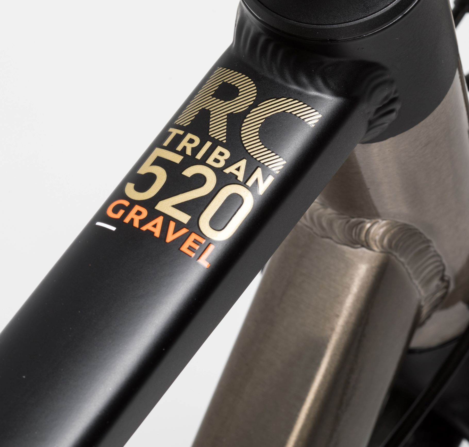 Gravel Bikes – What Are They?