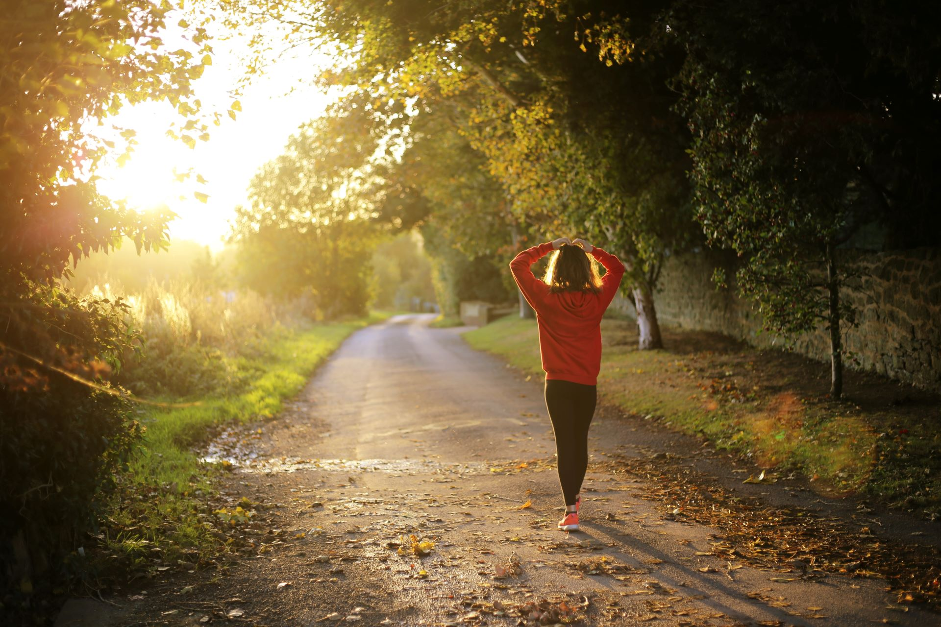 How To Breathe Properly When Running?