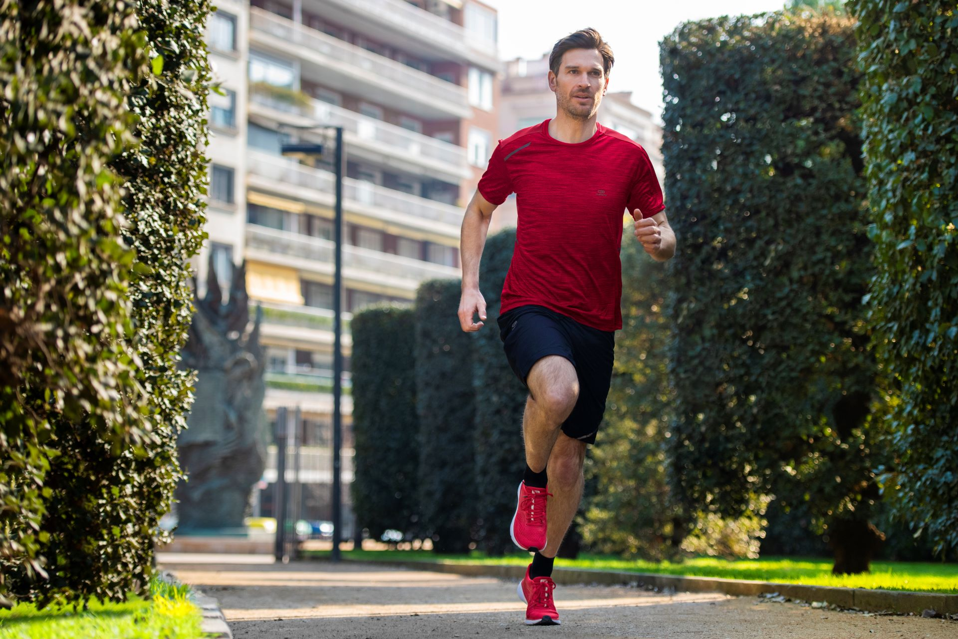 How And Why To Master Interval Training?