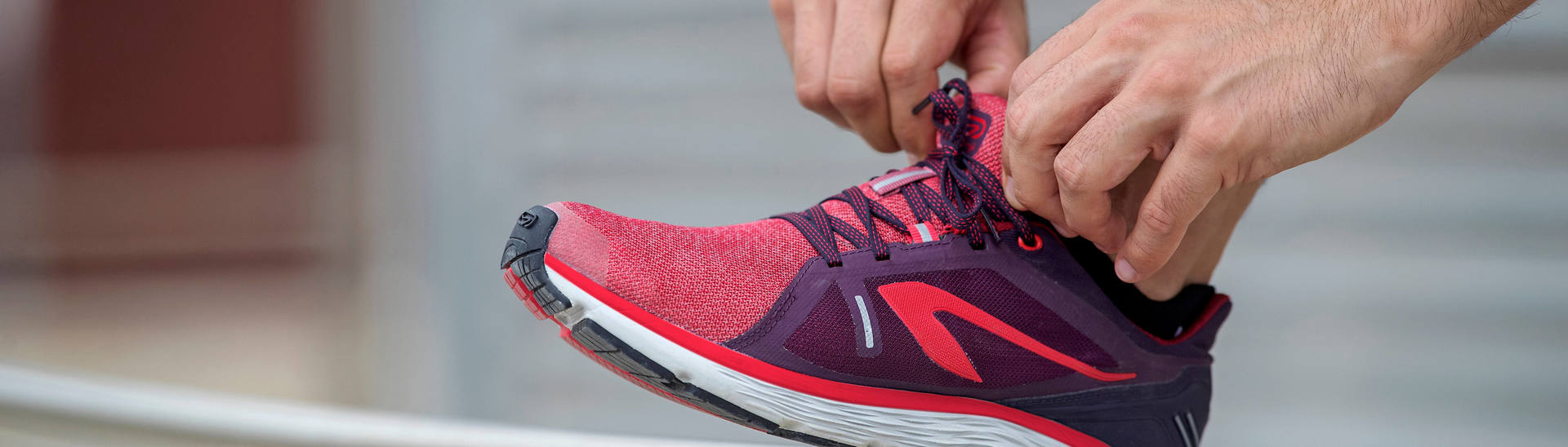 How To Take Care Of Your Running Shoes