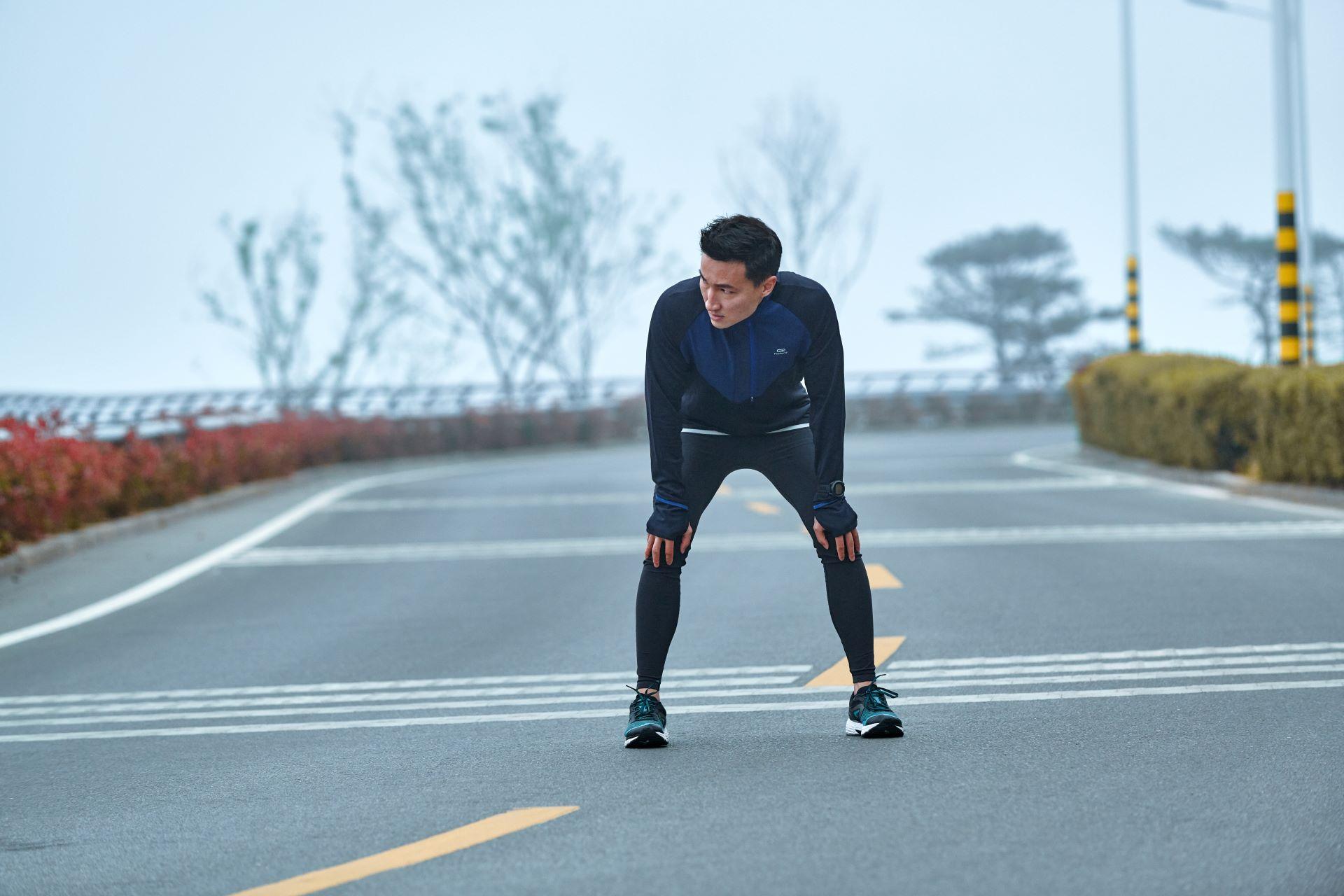 Tips For Starting A Running Program