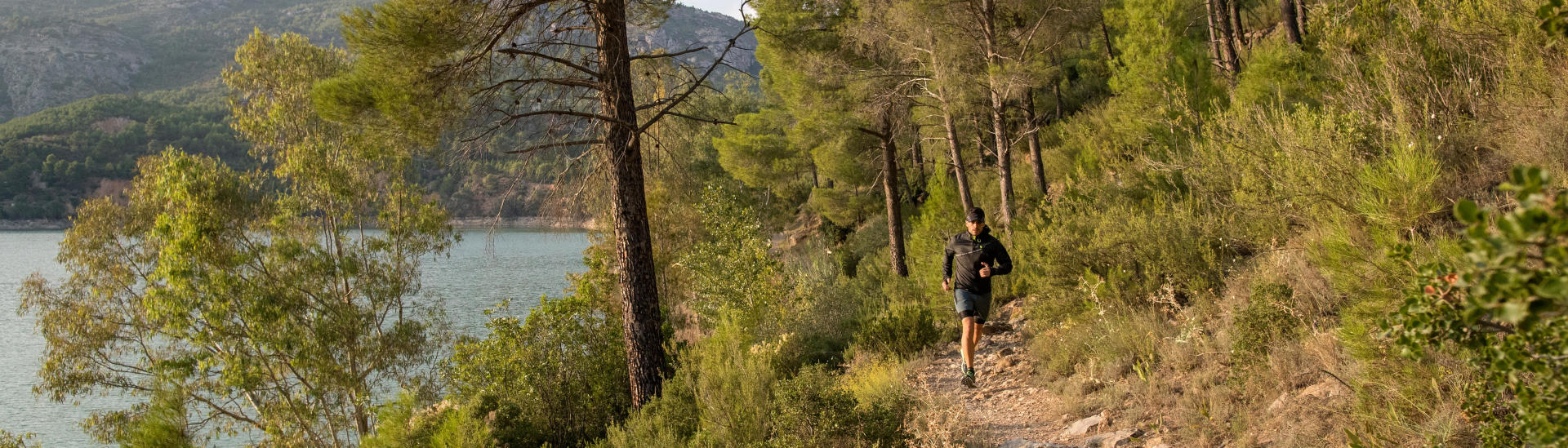 How To Prepare Your Trail Running Strategy?