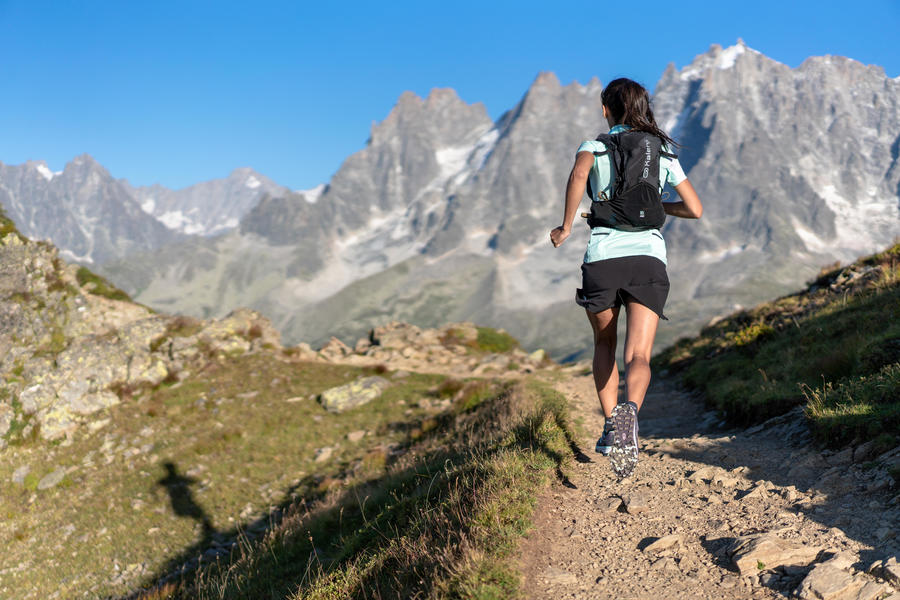 What Gear Do You Need For Trail Running?