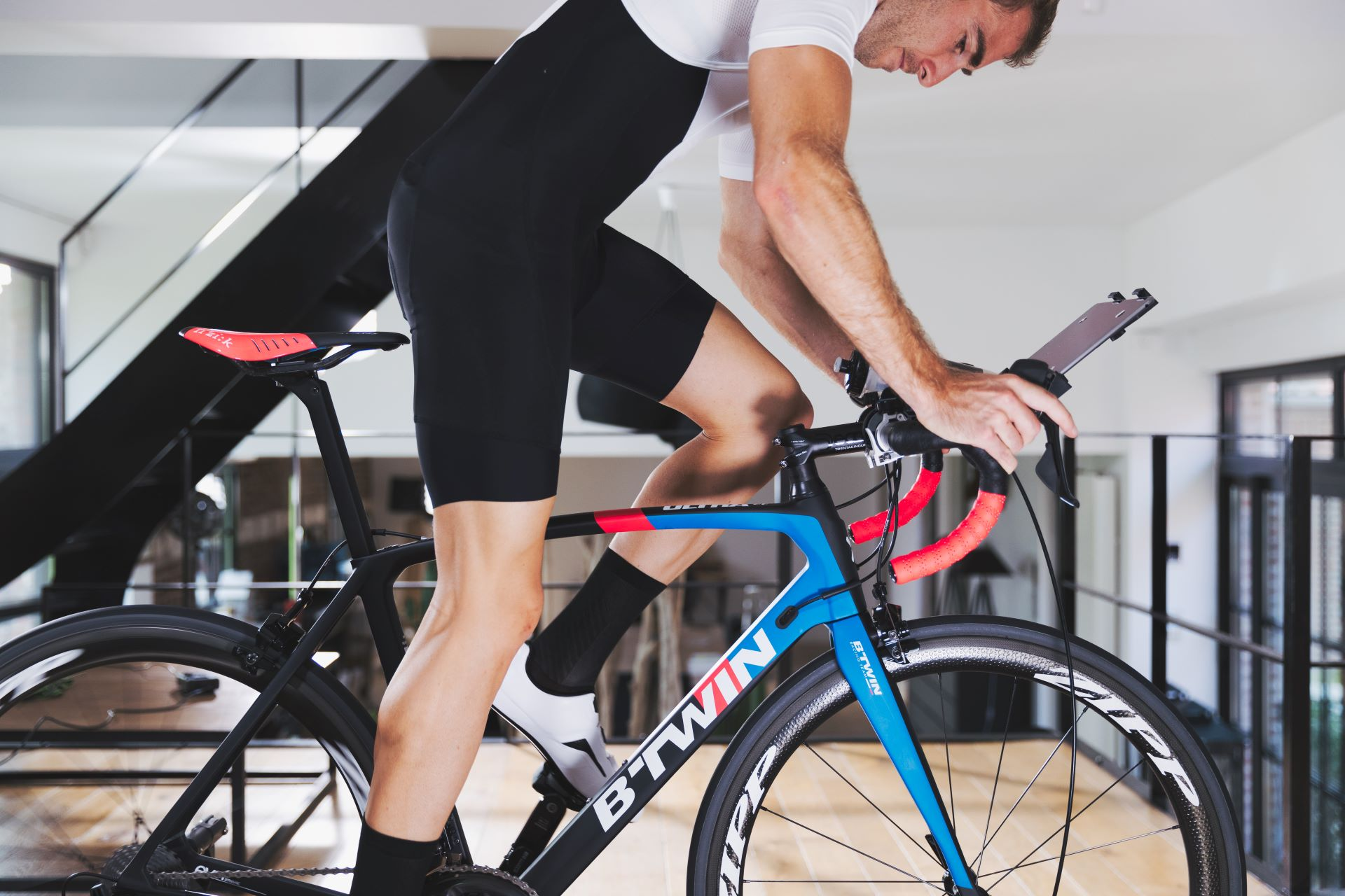 Zwift Training Programmes (what You Need To Know)