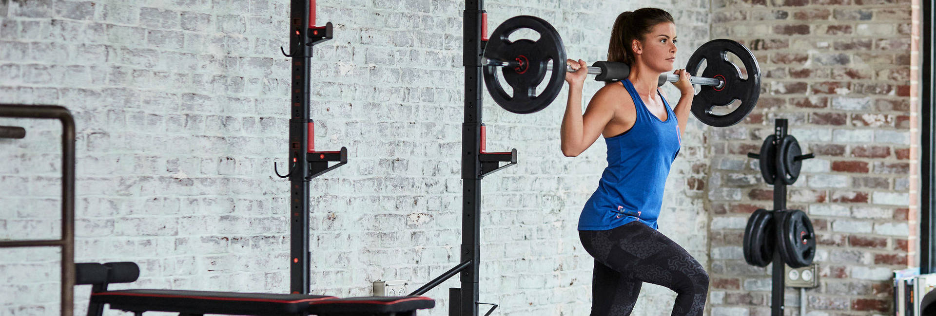 How Can You Build Up Your Glutes?