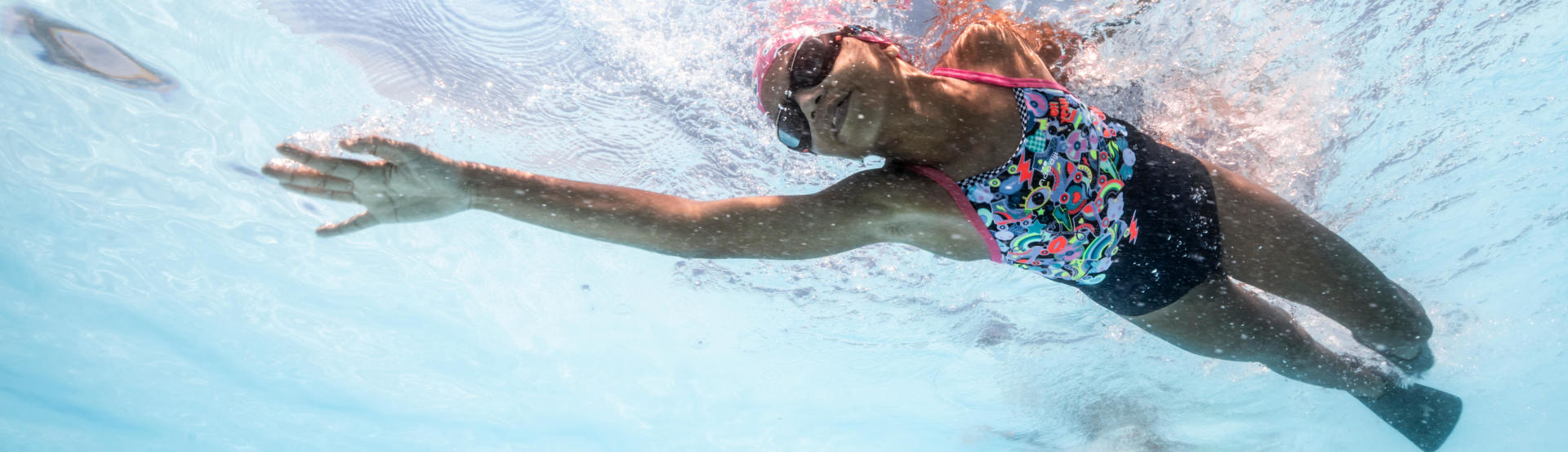 Tips To Increase Lung Capacity While Swimming