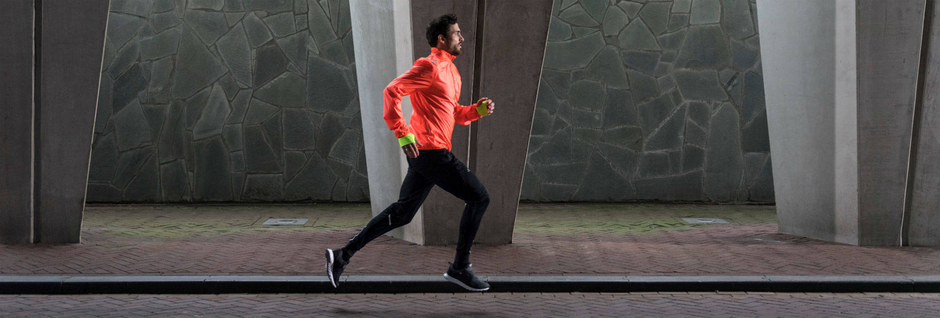 Mas / Hrmax: How Should You Train?