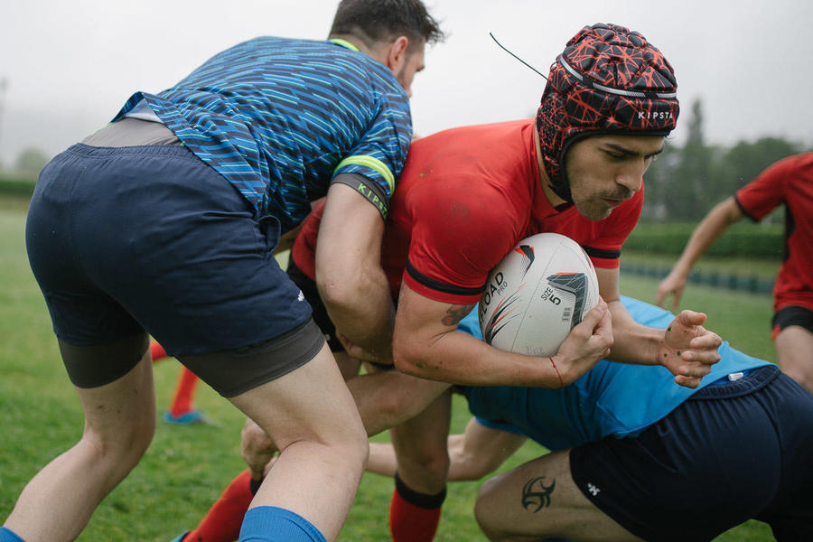 How To Choose Rugby Protective Equipment?